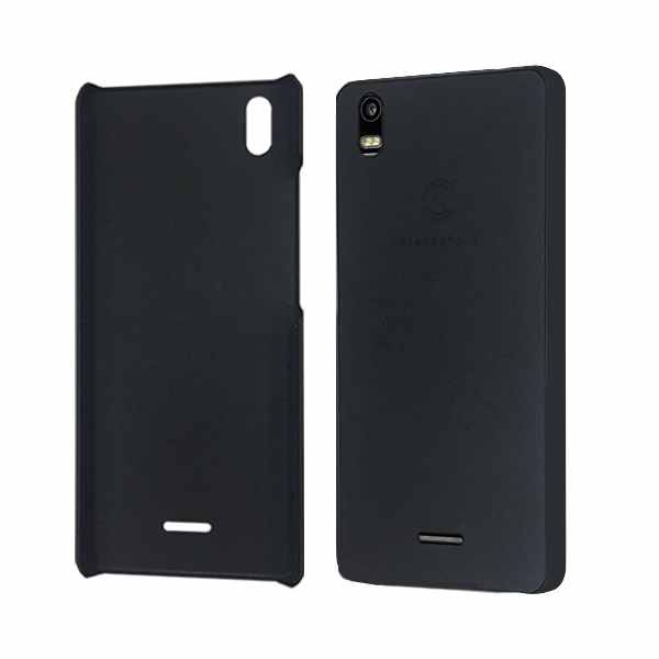 Blackphone 2 Bumper Case, Silent Circle