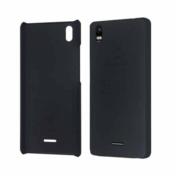 Blackphone 2 Bumper Case, Silent Circle